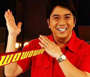 Goodbye Willie Revillame, Hello The Hitmakers!