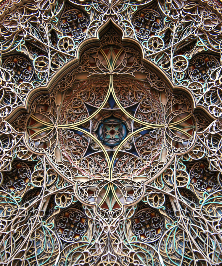 Eric Standley - Either-Or Arch 3.3-details
