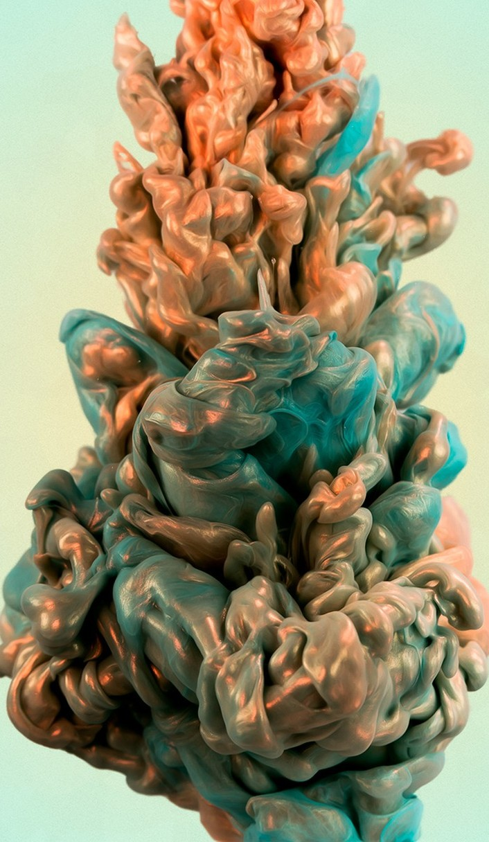 Alberto Seveso Heavy Metals Ink Underwater Photography Feature