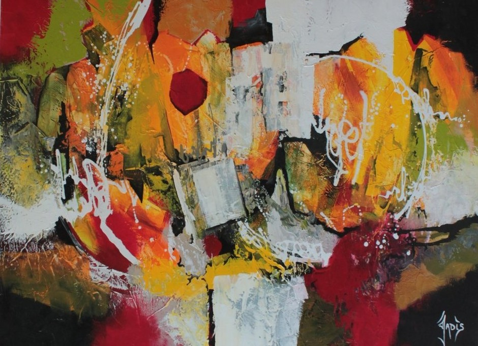 Jadis-Abstract-Paintings-87692