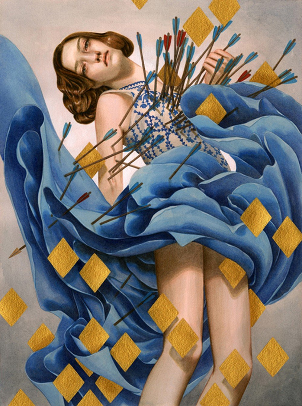 Tran Nguyen Paintings ImagineFX Final2