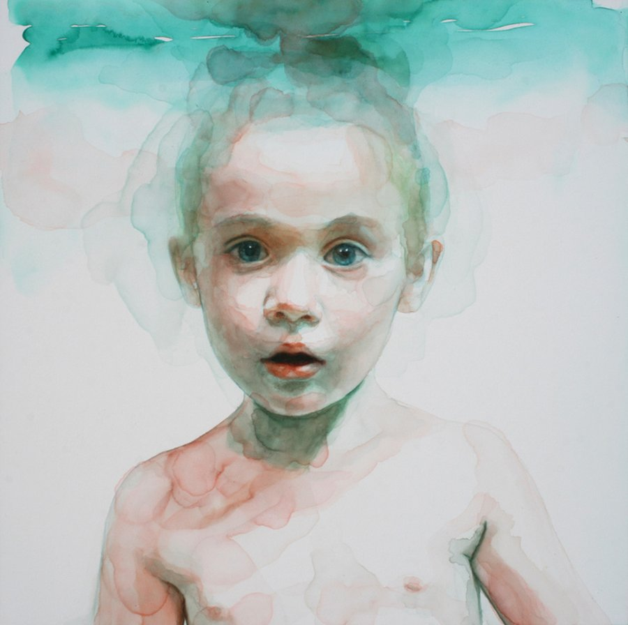 Ali Cavanaugh_Watercolor Portraits-leader-ravinous