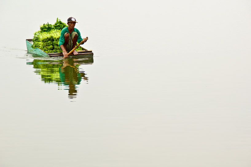 Joel C Forte, 1st Place, Philippines National Award, 2014 Sony World Photography Awards