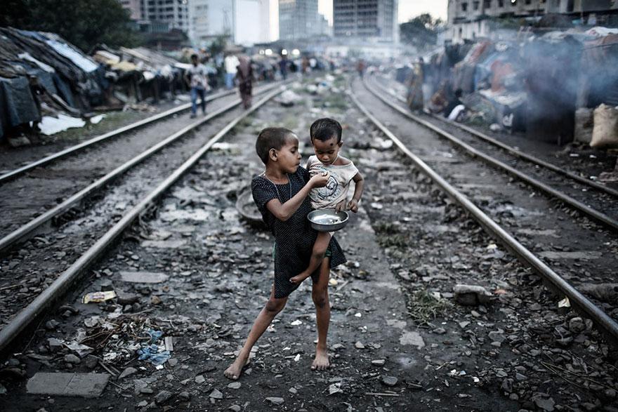 © Turjoy Chowdhury, Bangladesh, Winner, Environment, Youth Award, 2014 Sony World Photography Awards