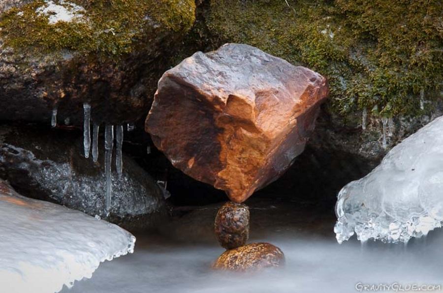 Balanced Rocks -12