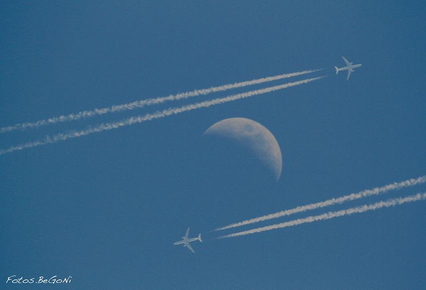 Moon-18