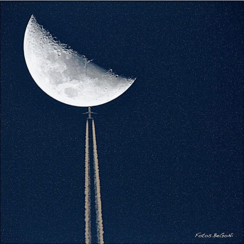 Moon-20