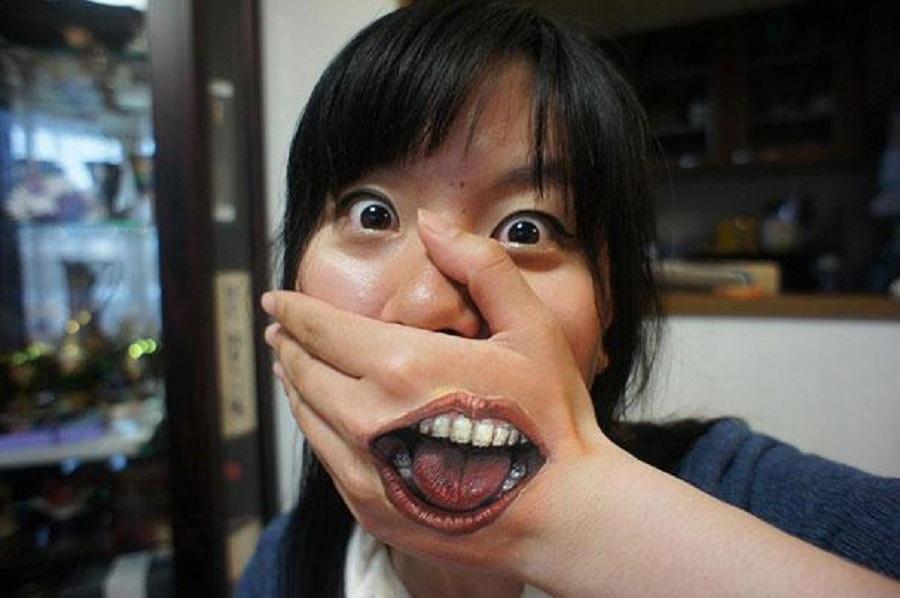 Chooo-San-makeup-artist-9