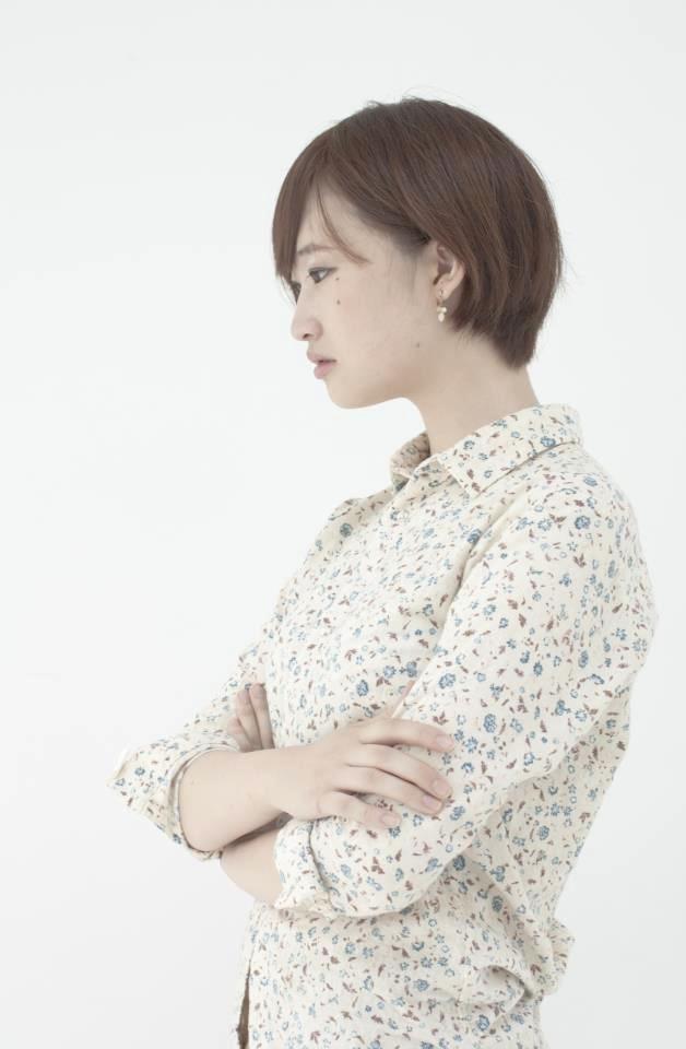 Hikaru Cho