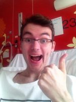 Teenager Stephen Sutton dies of cancer at age 19. He raised $4.5 million for charity.