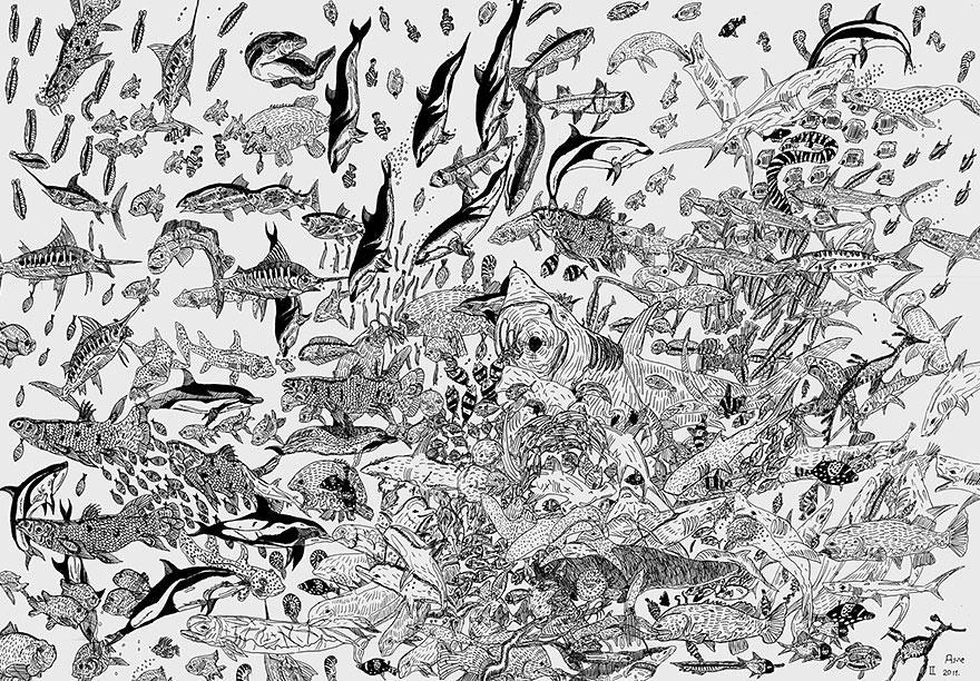 dusan-krtolica-10