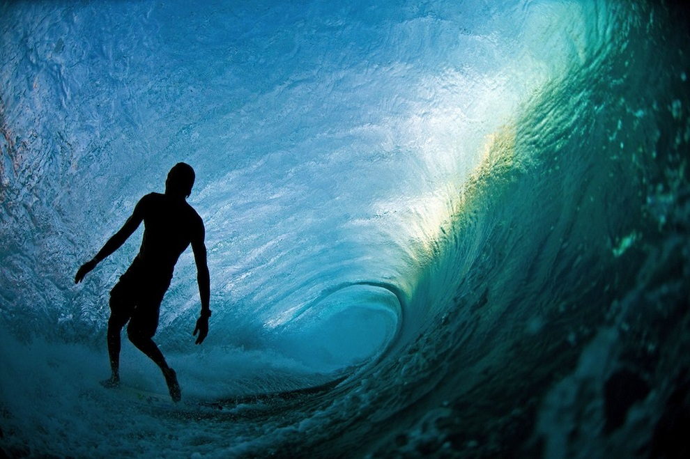 Clark Little – Ocean Surf Wave Photos 6954269