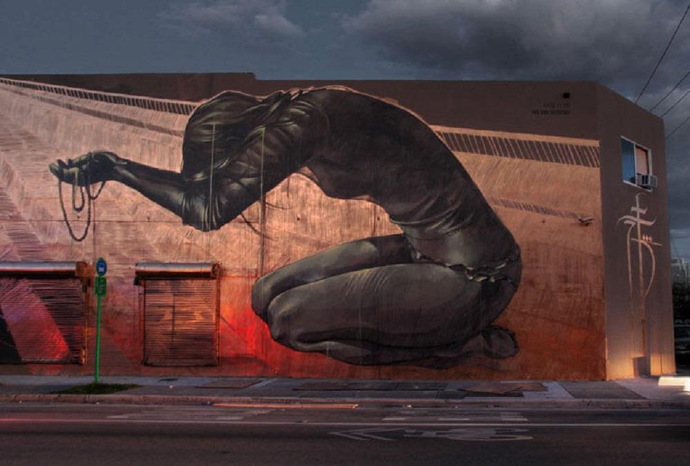 Faith47-Street-Art_miami