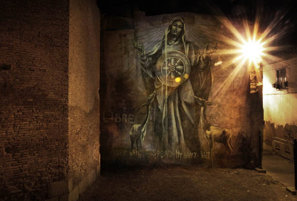 Faith47_Street-Art 5487451