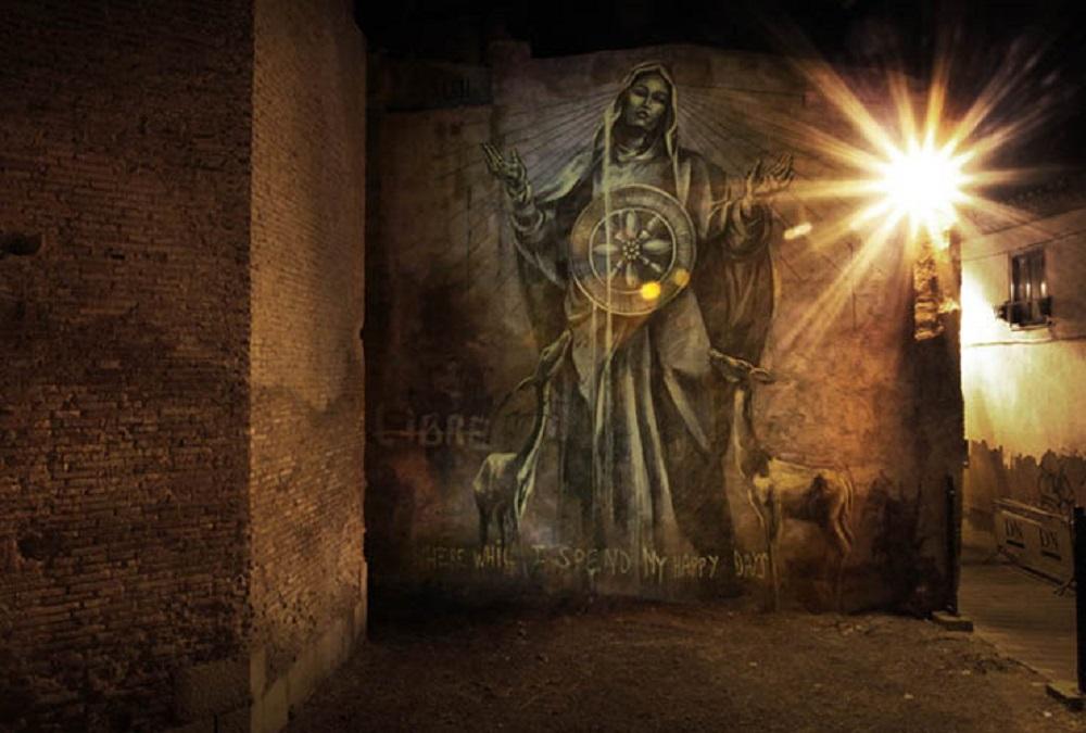 Faith47_Street-Art 5487451