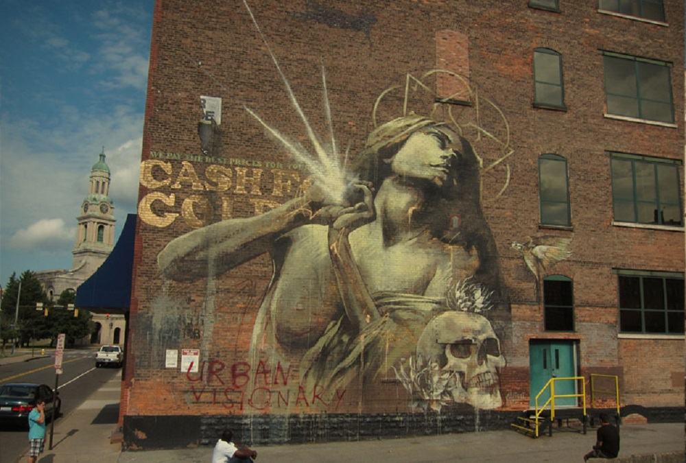 Faith47_Street-Art_Rapshody