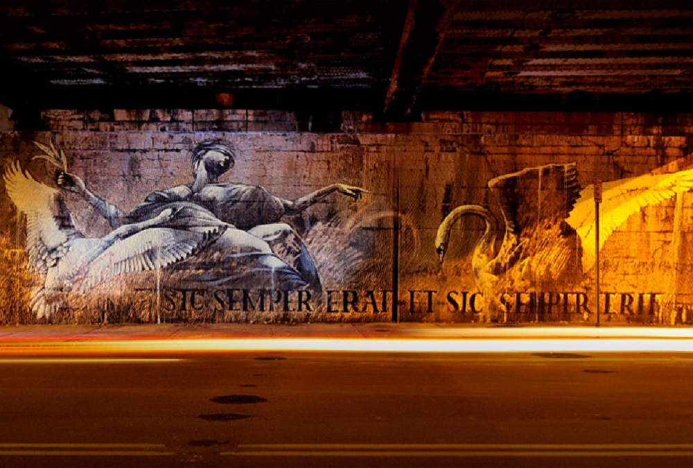 Faith47_Street-Art_roch
