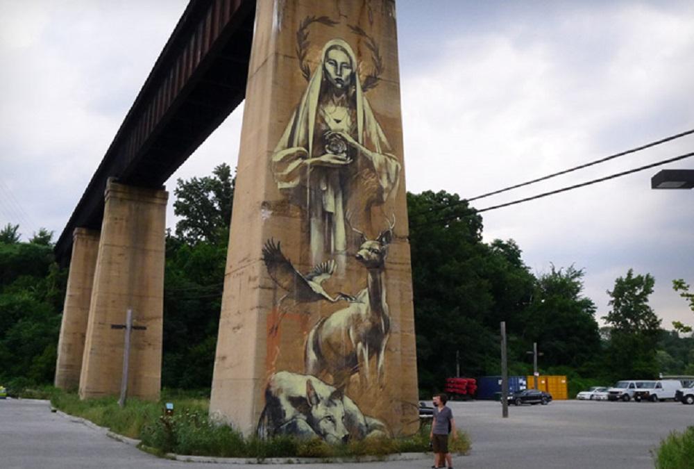 Faith47_Street-Art_toronto