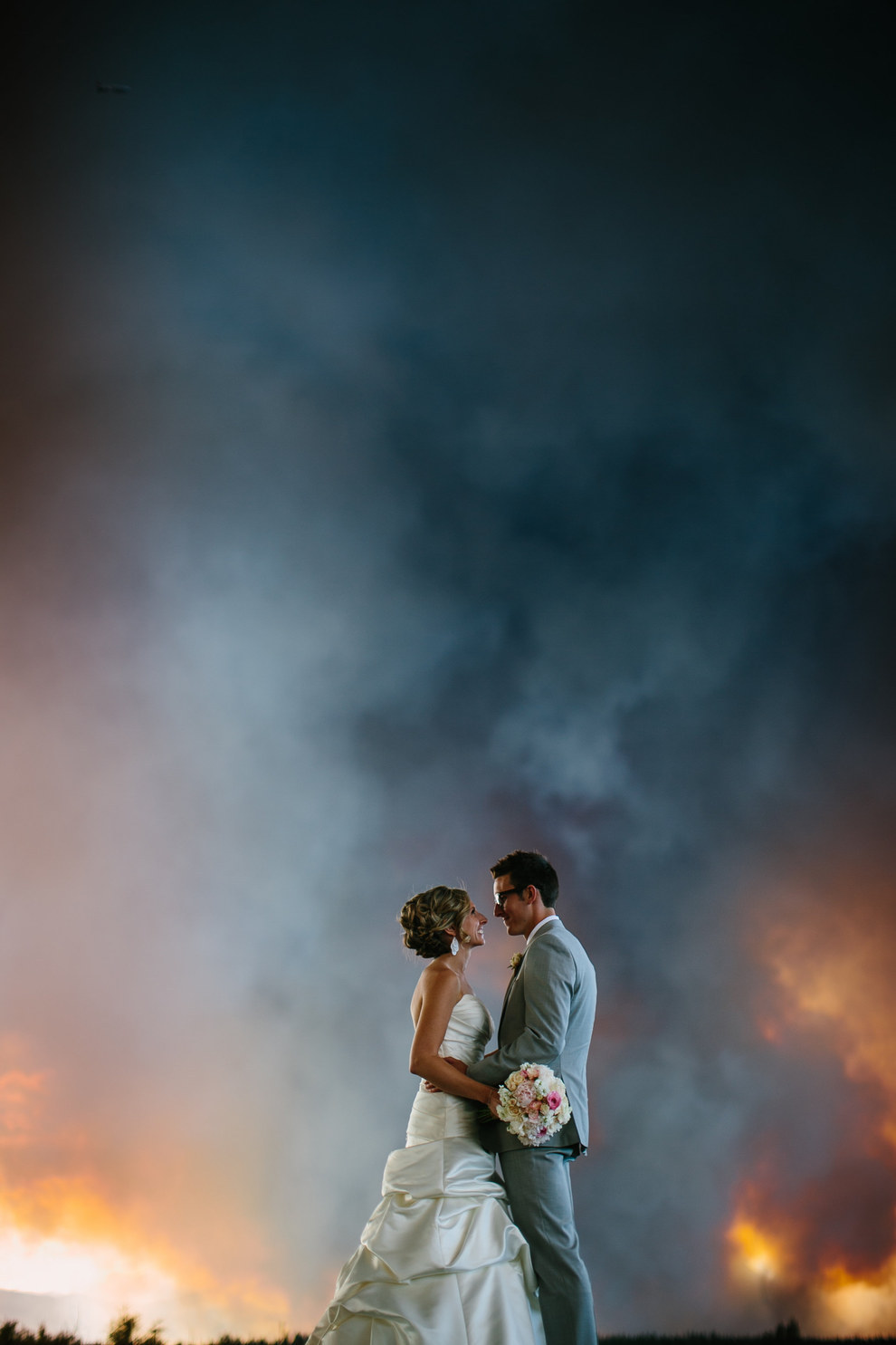 Michael-April-Wolber-Wedding   2546955