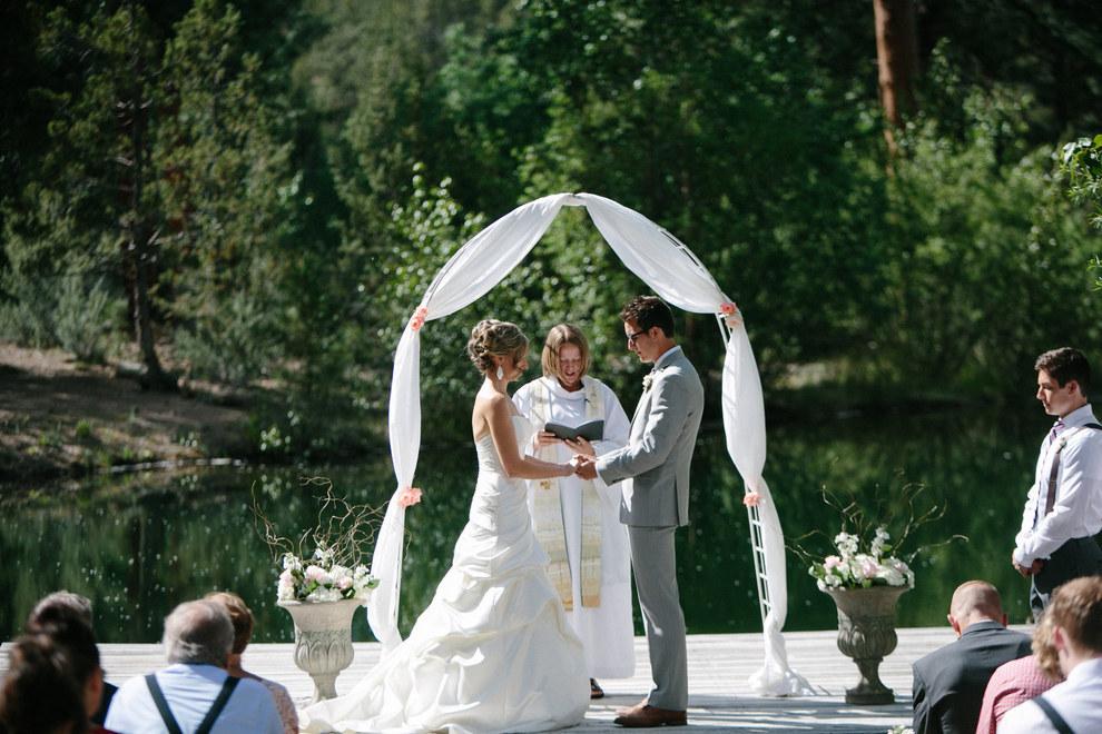 Michael-April-Wolber-Wedding   315463