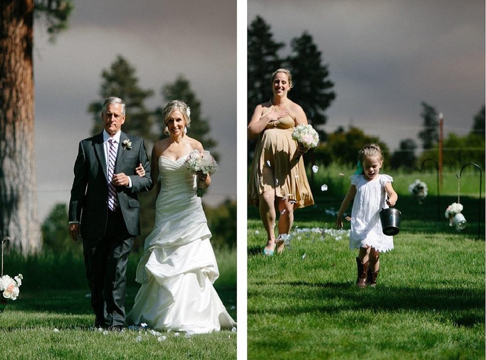 Michael-April-Wolber-Wedding   442225-B