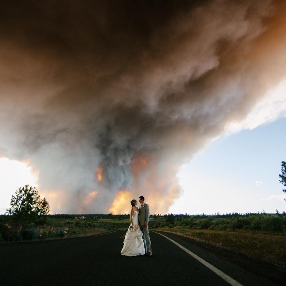Michael-April-Wolber-Wedding   4584596