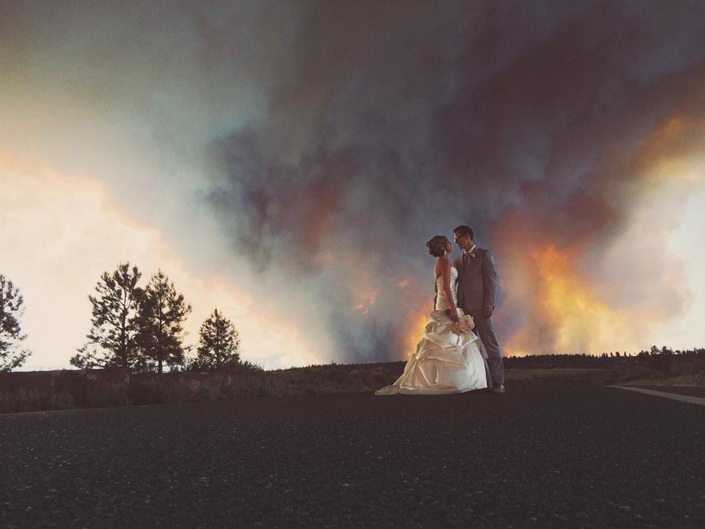 Michael-April-Wolber-Wedding   5697545