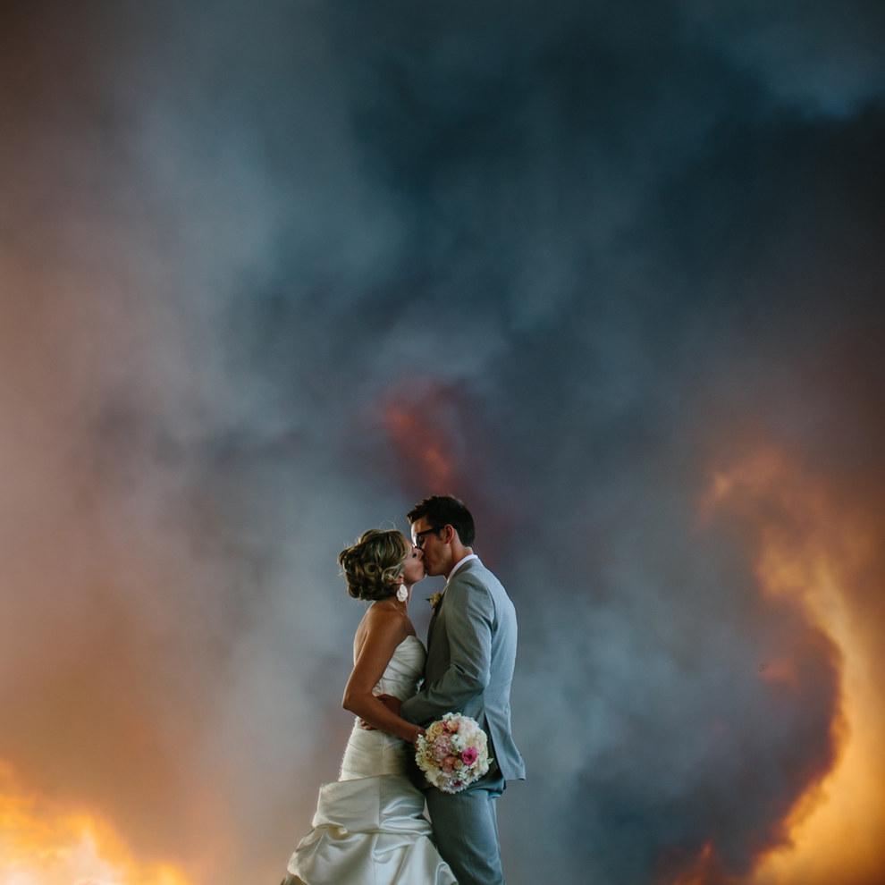 Michael April Wolber Wedding   65845778