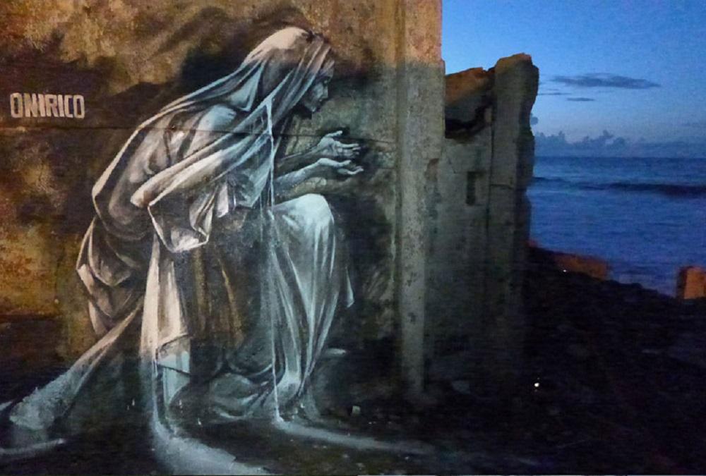 faith47_Street-Art_Onirico