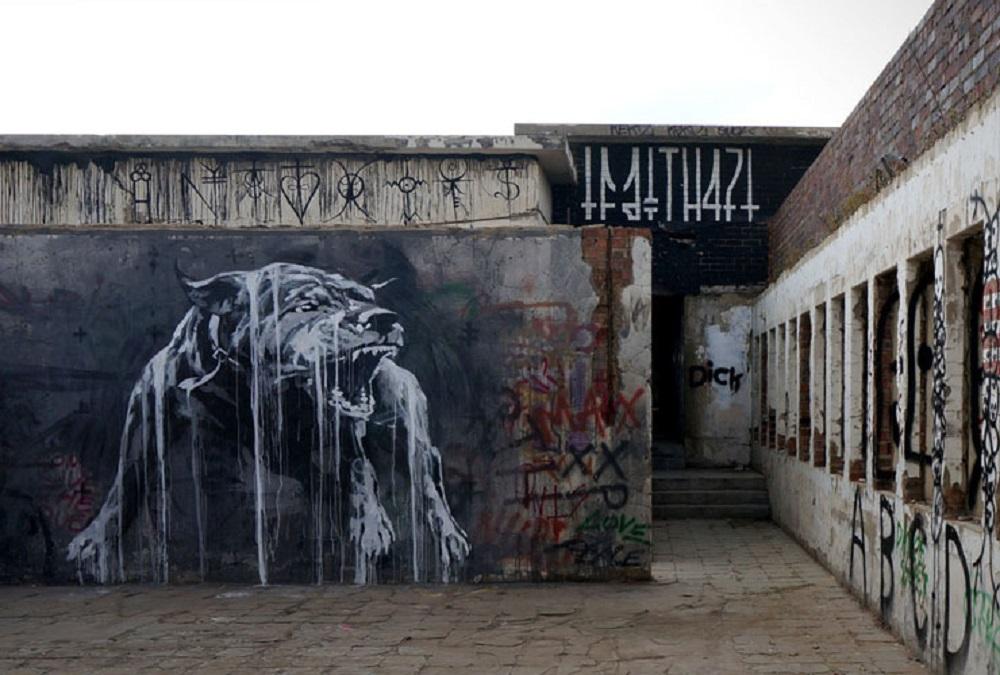 faith47_Street-Art_escape