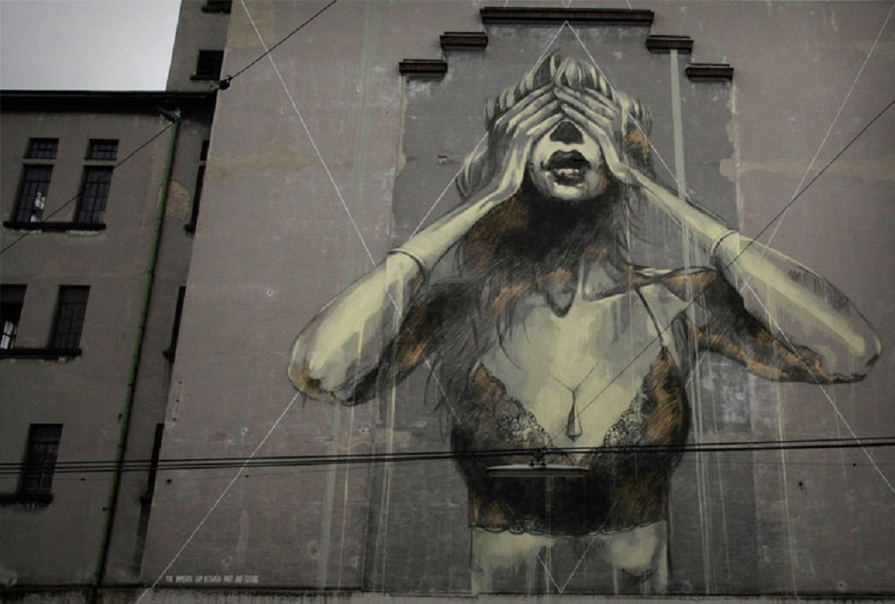 faith47_Street-Art_immense_gap
