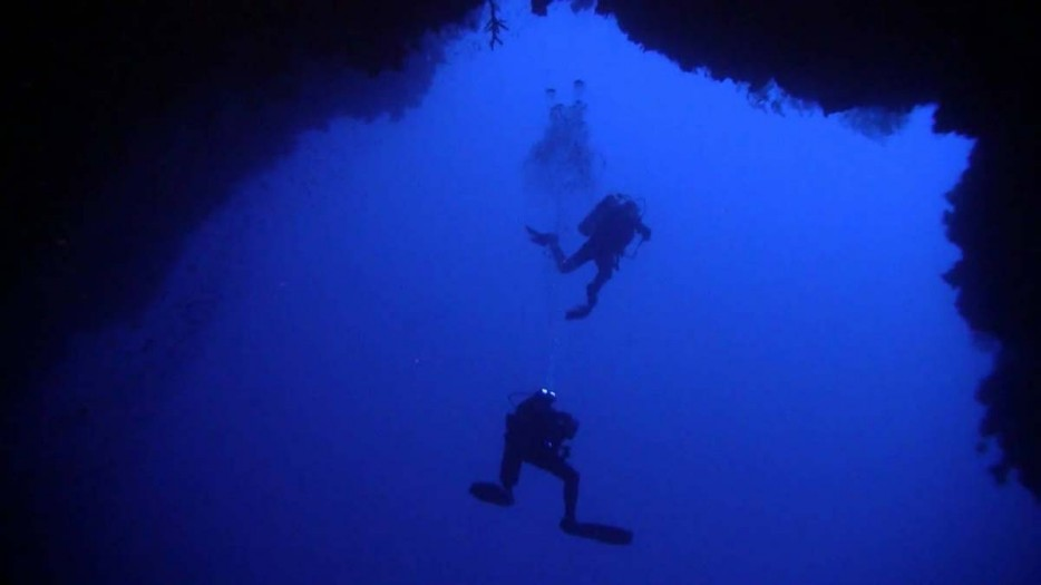 5a-Ambergris Caye, Belize
