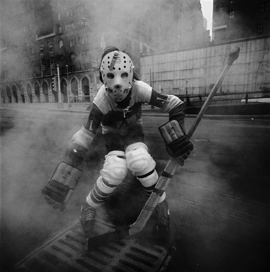 Arthur Tress - children surreal nightmare  695548