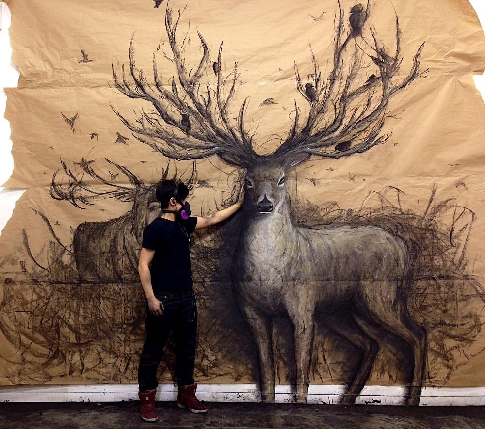 Fiona Tang - murals - 1-568563