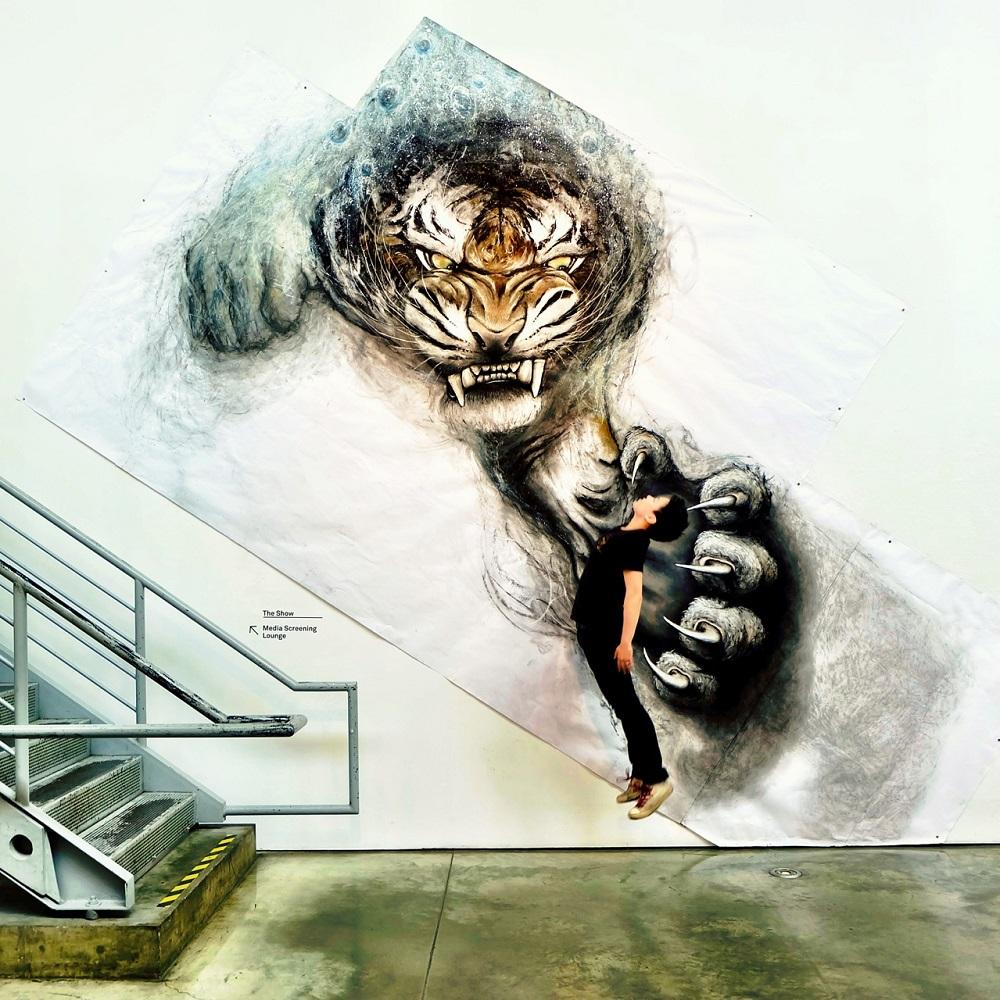 Fiona Tang - murals - 2-96421