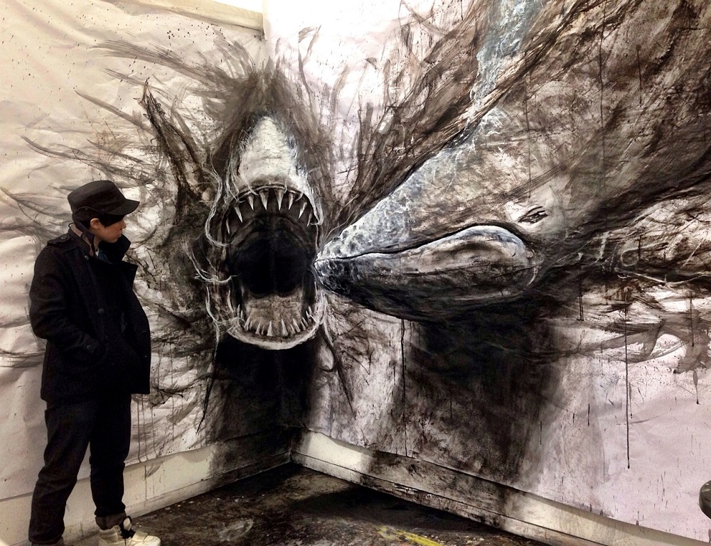 Fiona Tang - murals - 3-986521