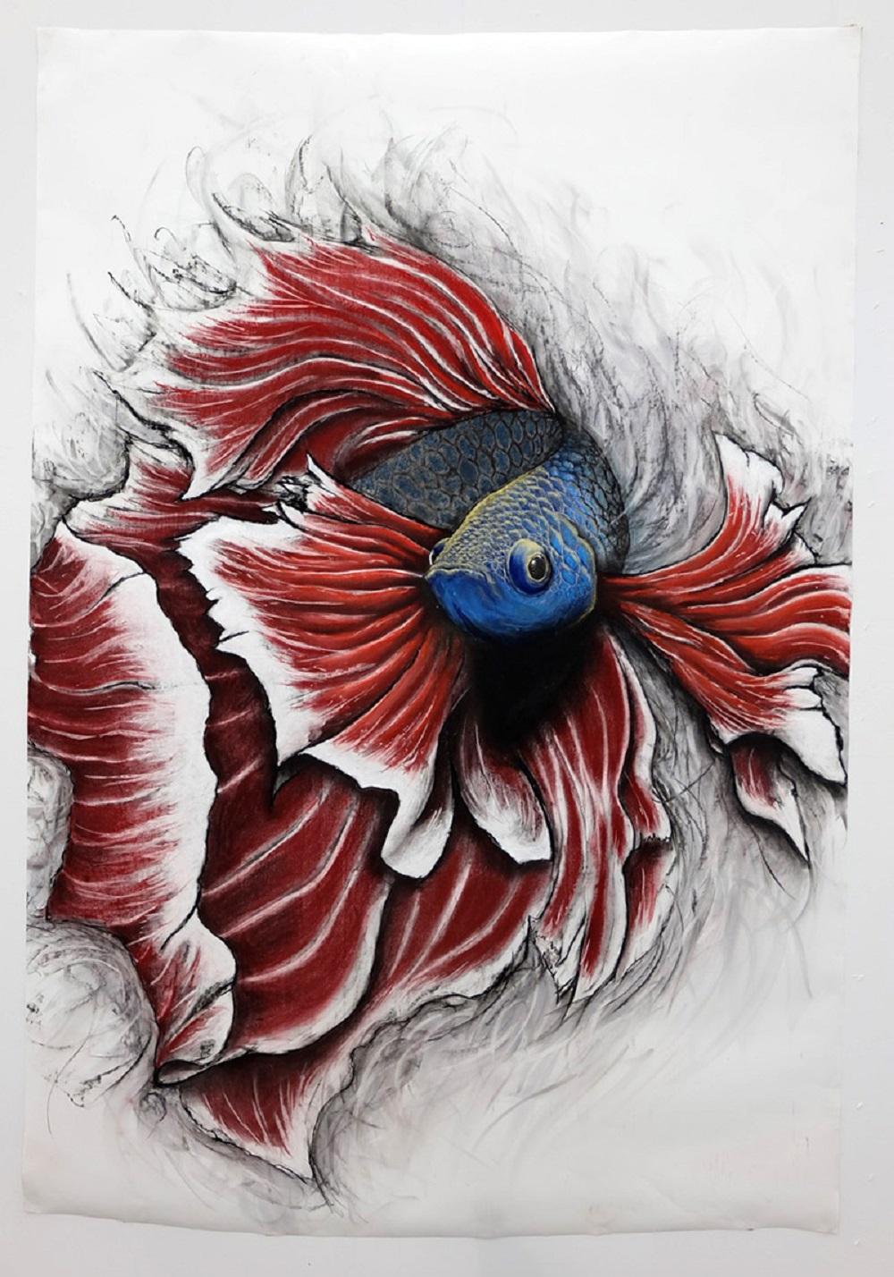 Fiona Tang - murals - 5-98652