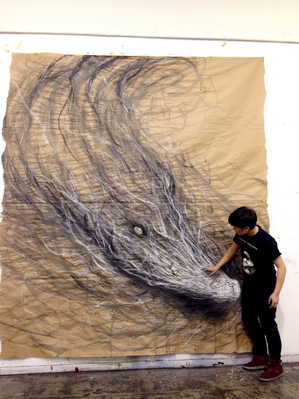 Fiona Tang - murals - 7-985454