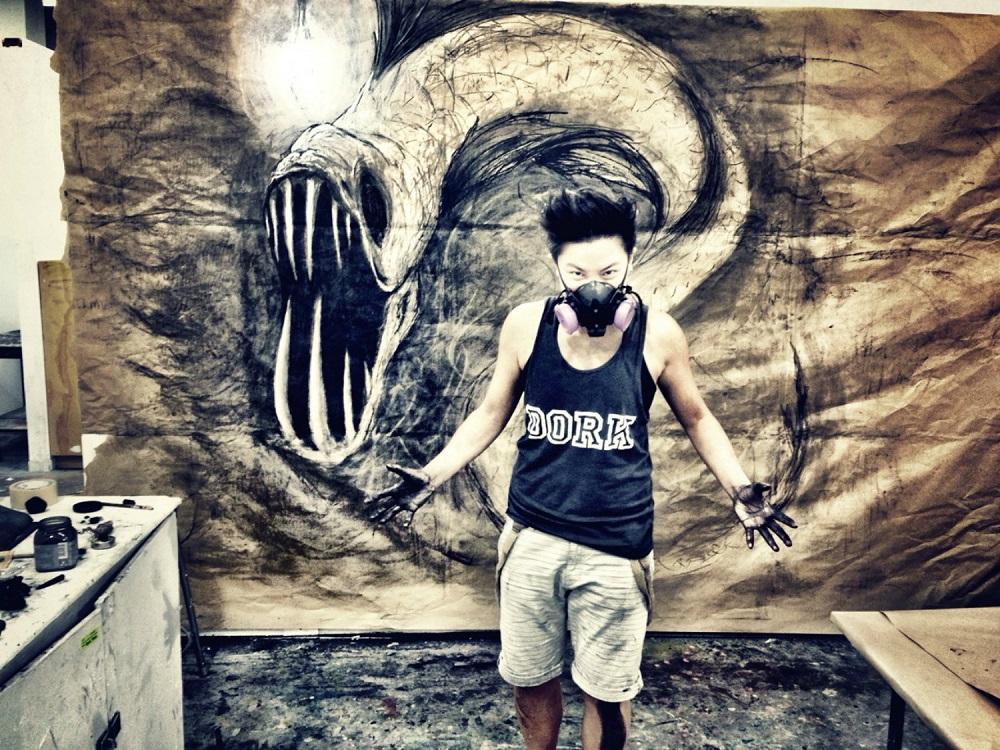 Fiona Tang - murals - 8-96522
