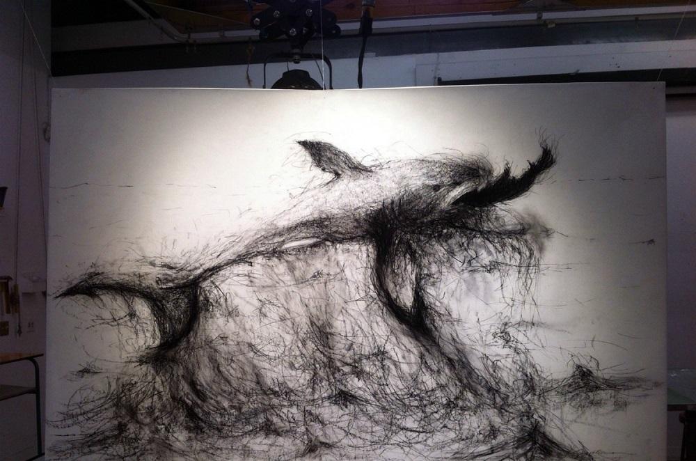 Fiona Tang - murals - 9-98542