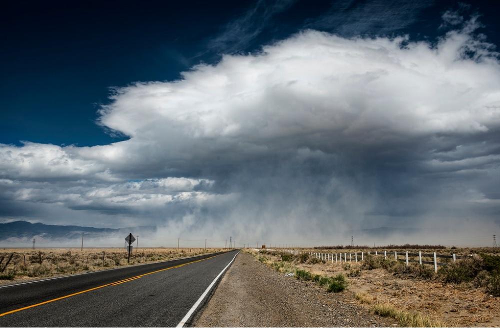 Jody-Miller_Storm-Cloud - 1-97542