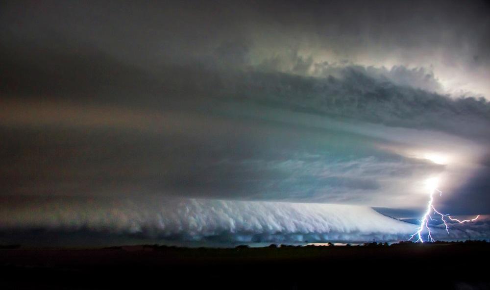 Jody-Miller_Storm-Cloud - 2-9856425
