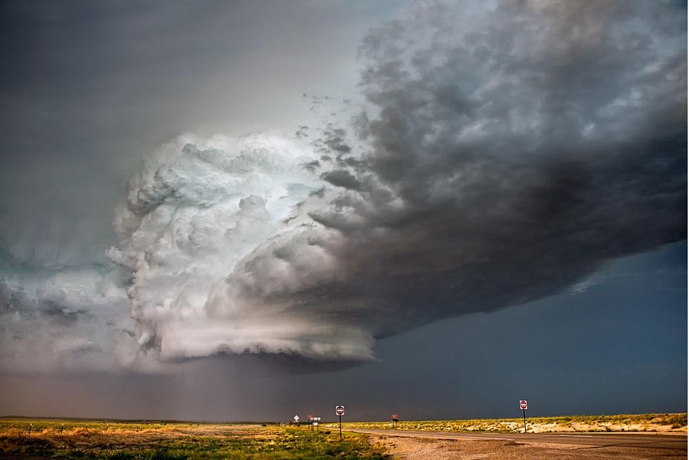 Jody-Miller_Storm-Cloud - 4-986572