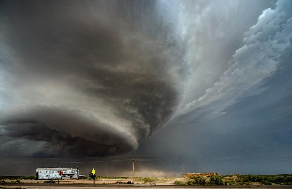 Jody-Miller_Storm-Cloud - 8-98652