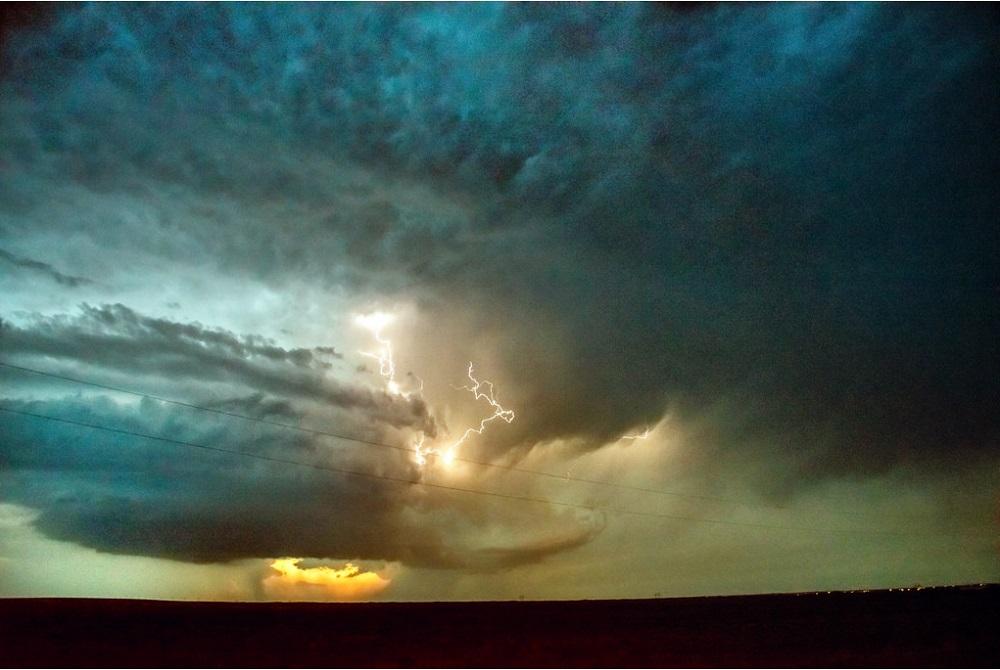 Jody-Miller_Storm-Cloud - 9-362532