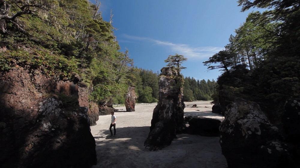 Brice Portolano - British Columbia - South Chilcotin Mountains 2-85652