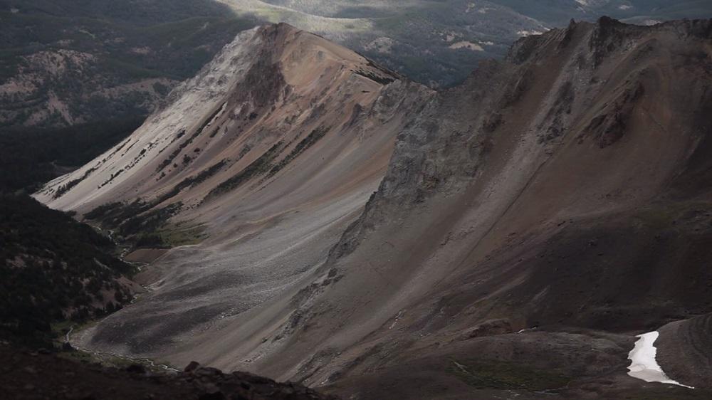 Brice Portolano - British Columbia - South Chilcotin Mountains 6-526536