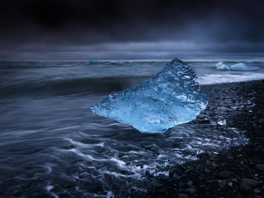 Jérôme Berbigier - Iceland - Blue-Ice-1200px50