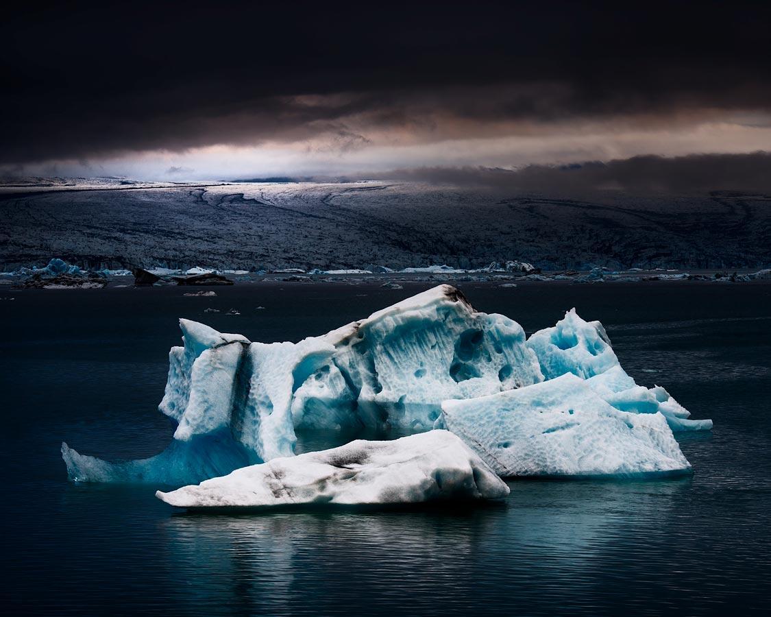 Jérôme Berbigier - Iceland - Ice-Lake-Jokulsarlon-1125px50