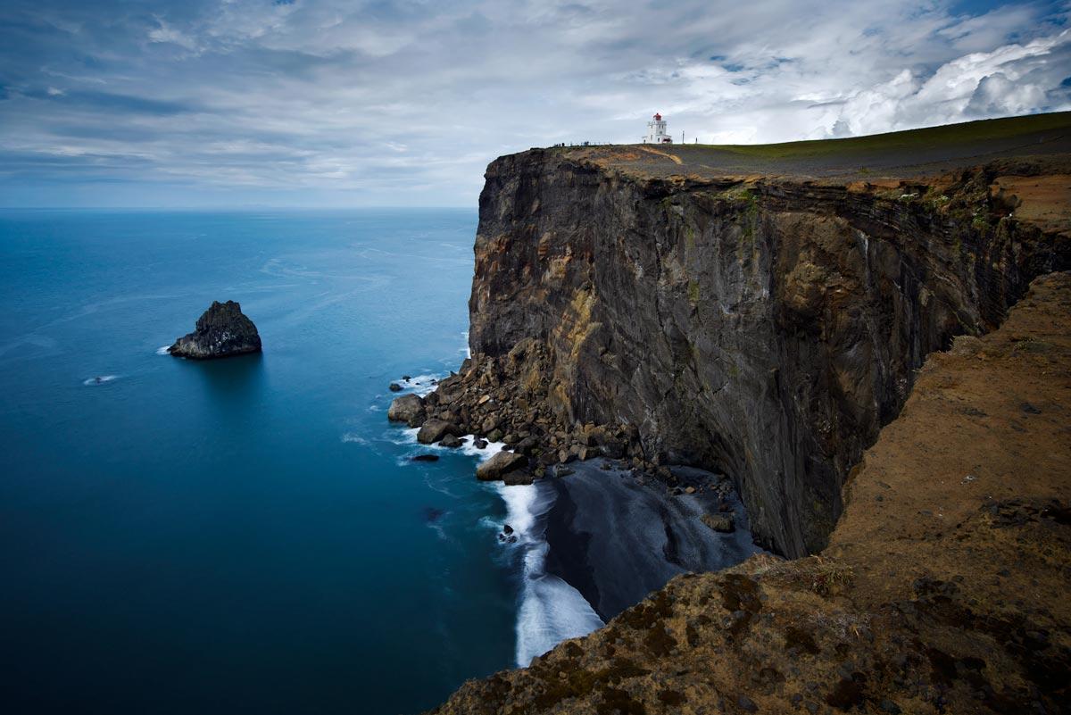 Jérôme Berbigier - Iceland - Lighthouse-Vik-1200px50